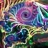 Dragons-44's avatar