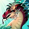 Dragons-Fan's avatar