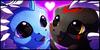 Dragons-In-Love's avatar