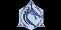 Dragons-of-Aquella's avatar