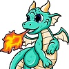 Dragons-of-old's avatar