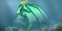dragons-of-pyrausta