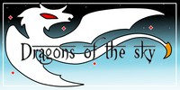 Dragons-of-the-sky's avatar