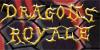 DRAGONS-ROYALE's avatar