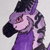 Dragons2789's avatar