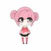 dragonsailorm's avatar
