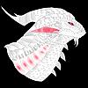 DragonsandArt's avatar