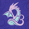 DragonsAndBeasties's avatar