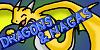DragonsAndNagas's avatar