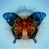 DragonsandPigtails's avatar