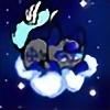 DragonsAndStars's avatar