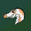 dragonsans101's avatar
