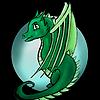 DragonsAreC00L's avatar