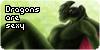 DragonsAreSexy