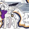 dragonsaver00's avatar