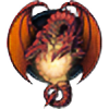 DragonsBeat86's avatar