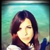 DRAGONSBLOOD777's avatar