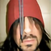 DragonsBone's avatar