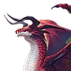 DragonsBreath49's avatar