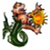 dragonscalearts's avatar