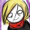 DragonScarf's avatar