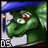 DragonScholar's avatar