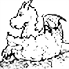 dragonschyld's avatar