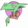 DragonScreamer's avatar