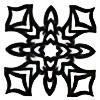 DragonsCreations's avatar