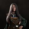 DragonScribbles's avatar