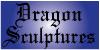 DragonSculptures's avatar