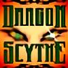 DragonScythe's avatar