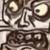 dragonsdale's avatar