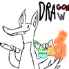 DragonsDragonsAndDRA's avatar