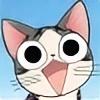 dragonsea's avatar