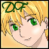 DragonsFeather's avatar