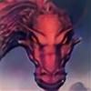Dragonsfieryroar's avatar