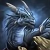 Dragonsfire44's avatar