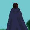 DragonsFire7102's avatar