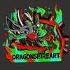 DragonsFireArt's avatar