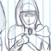 dragonsforeverlive's avatar