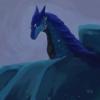 DragonsFriend1's avatar