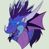Dragonsfriend90's avatar