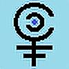 Dragonshadow447's avatar