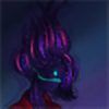 dragonsheart87's avatar