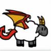 DragonsheepStudios's avatar