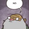 DragonShike's avatar