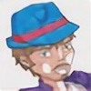 Dragonshire23's avatar