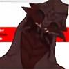 Dragonshlayer's avatar