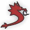 DragonShrimp's avatar